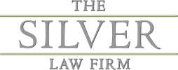 The Silver Law Firm - Atlanta