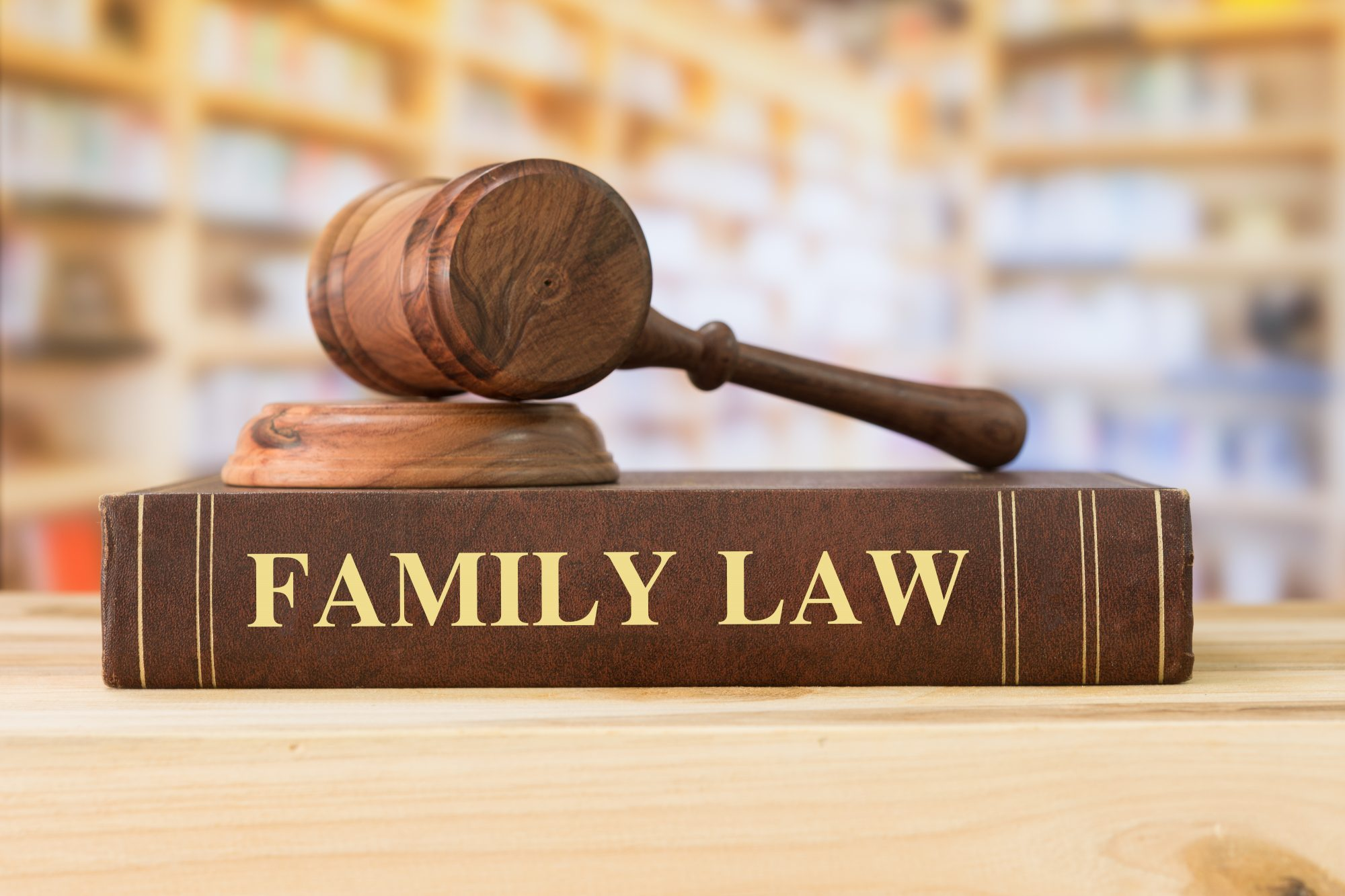 atlanta family law overview the silver law firm llc